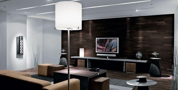 detaljer bang olufsen bergen bergen sentrum. Black Bedroom Furniture Sets. Home Design Ideas