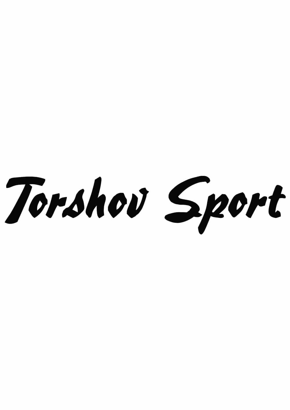 462bd20c restaurantbilde. 55336900; Gå til hjemmesiden · Send epost; Valkendorfsgate  5. byGAVEKORT kan brukes på Torshov Sport Bergen Fotball og Løp.