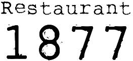 restaurant bergen 1887