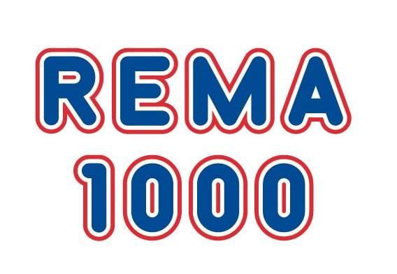 rema 1000 ledige stillinger