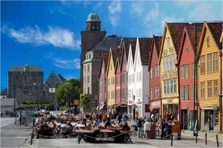 free online dating Bergen op Zoom