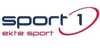 1 sports: