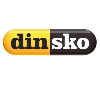 Detaljer Din Sko Bergen Sentrum