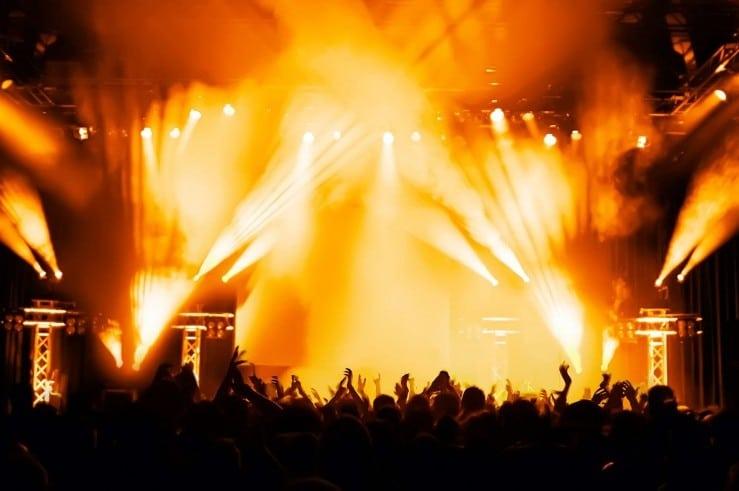 Musikkfest Bergen