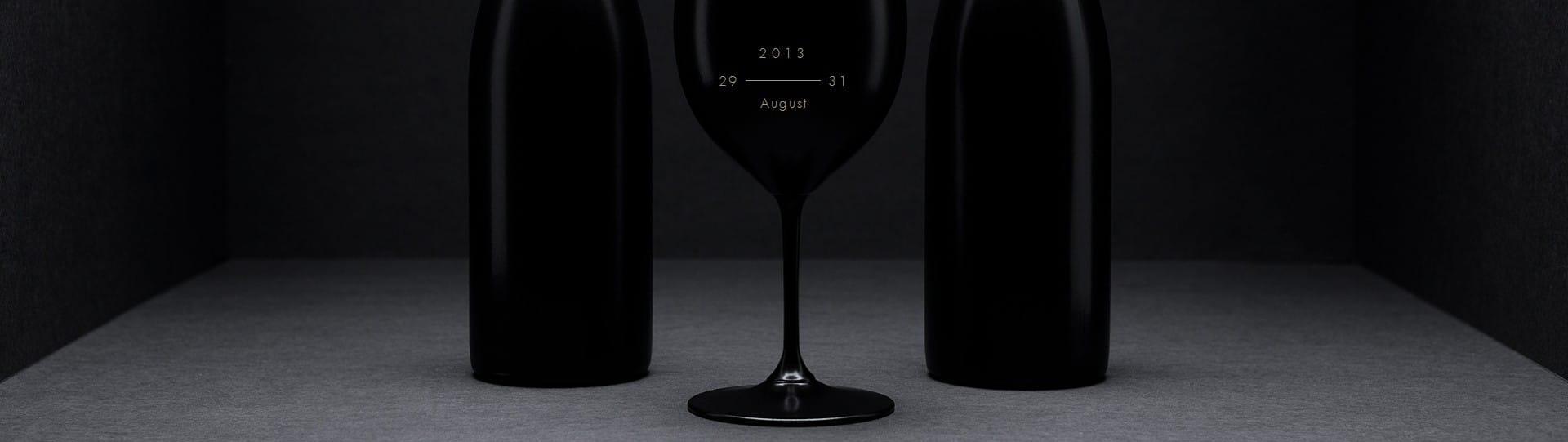 Bergen vinfest 2013