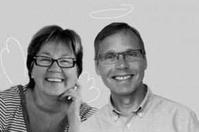 Hjerter Ess for selgere – et lynkurs i effektiv samtalestil