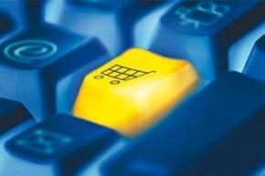 Hvordan selge rett på nett?
