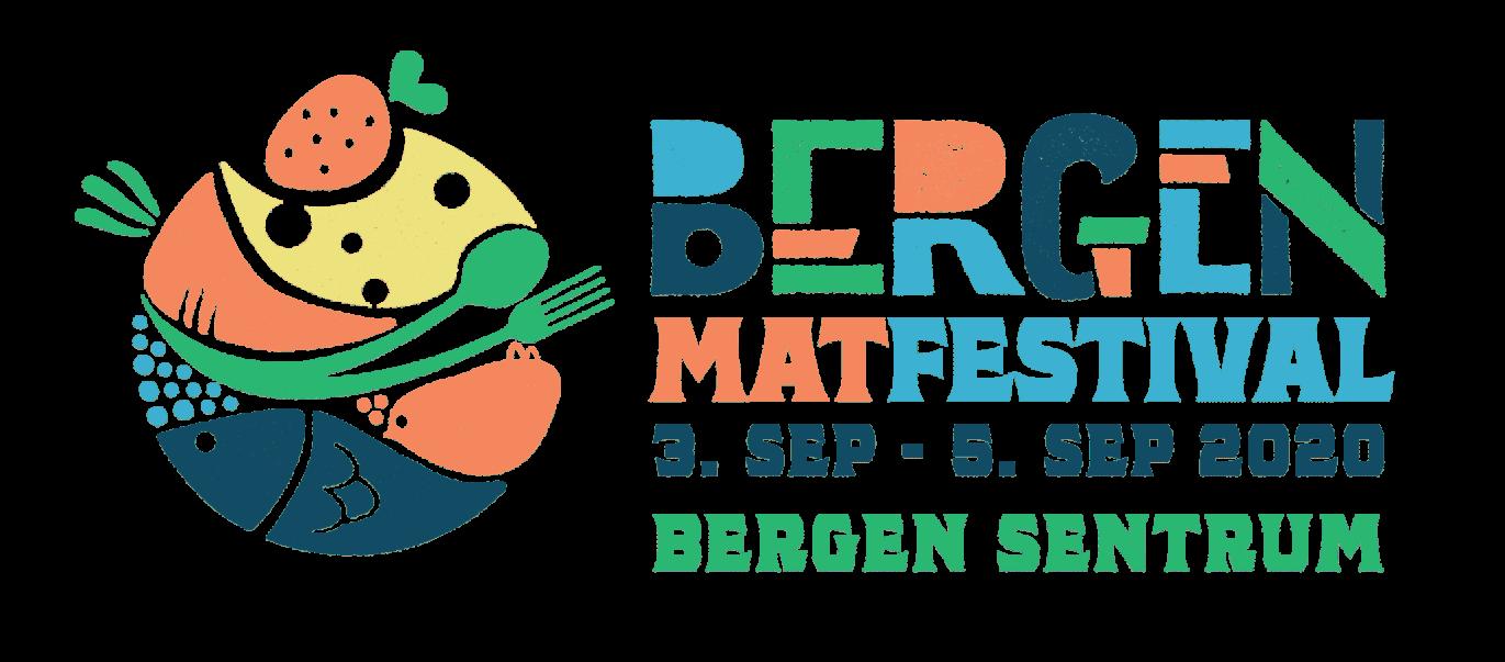 Bergen Matfestival 2020