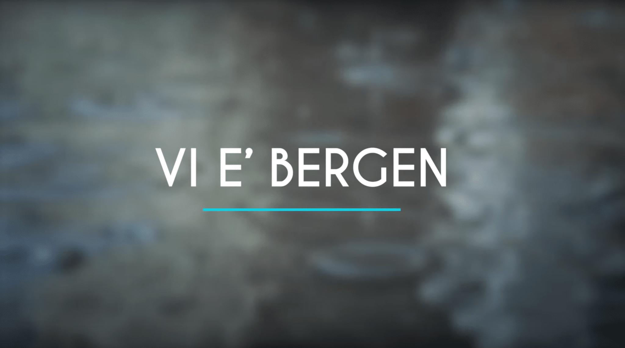 video-img