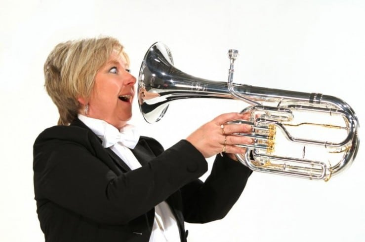 Musikk-Miljø er Bergens musikalske skattkammet